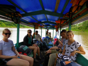 tambopata expeditions